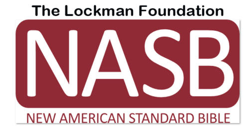 Lockman Foundation