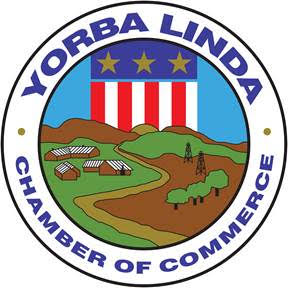 YL Chamber of Commerce